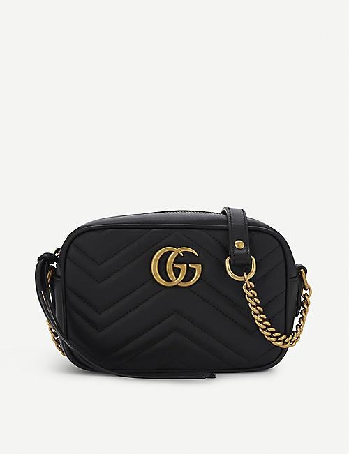 Gucci Handbags 2017 Price
