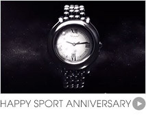 Happy Sport Anniversary