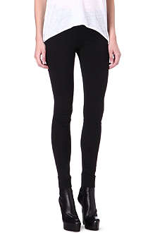 HELMUT LANG Pulse leggings