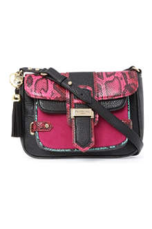 PAUL'S BOUTIQUE Beatrice satchel
