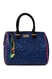 PAUL'S BOUTIQUE Molly handbag