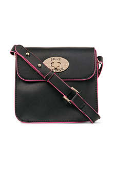 PAUL'S BOUTIQUE Cara cross-body bag