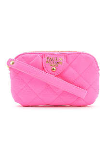 PAUL'S BOUTIQUE Erin clutch