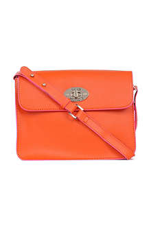 PAUL'S BOUTIQUE Kristen cross-body bag