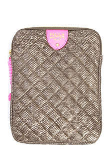 PAUL'S BOUTIQUE Mabel iPad case