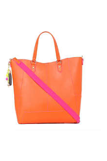 PAUL'S BOUTIQUE Stella tote