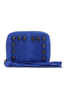PAUL'S BOUTIQUE Suzie purse