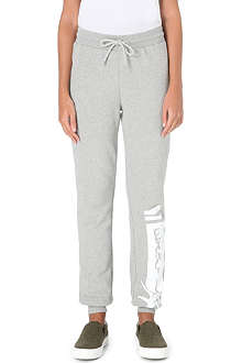 A QUESTION OF Liberty jogging bottoms