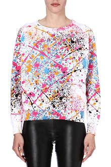 ELEVEN PARIS Minaj 82 sweatshirt