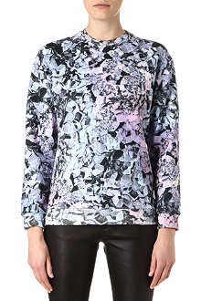 JADED LONDON Fools sweatshirt