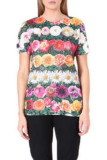 JADED LONDON Daisy Chain t-shirt