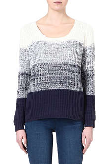 NOISY MAY Knitted jumper