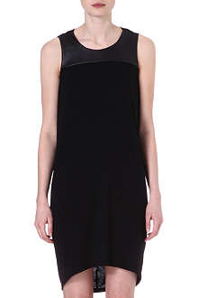 VERO MODA Last jersery mini dress