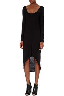NOISY MAY Pasy jersey dress