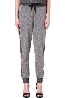 NOISY MAY Bila jersey jogging bottoms