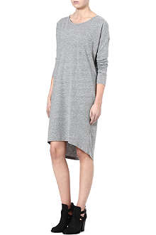 NOISY MAY Minna jersey dress