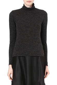 VERO MODA Marikka turtleneck top