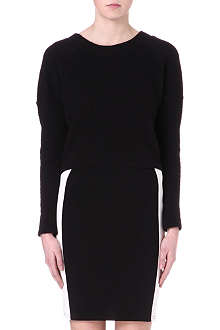 VERO MODA Valeria long-sleeved top