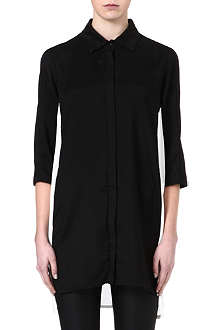VERO MODA Colourblock shirt