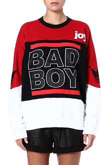 JOYRICH Bad boy sweatshirt