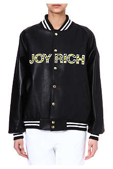 JOYRICH Bad boy bomber jacket