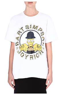 JOYRICH Bad Boy t-shirt