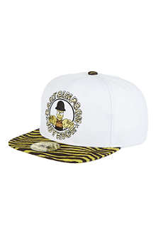 JOYRICH Bad Boy Bart cap