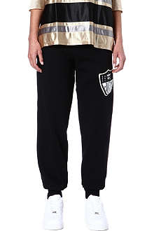 JOYRICH Jogging bottoms