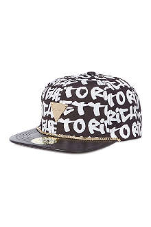 JOYRICH Ghetto rich cap