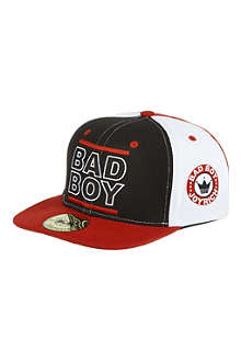 JOYRICH Bad Boy cap