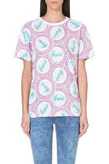 JOYRICH Resort Icon t-shirt