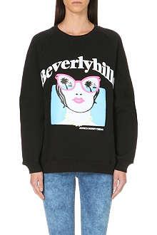 JOYRICH Tourist sweatshirt