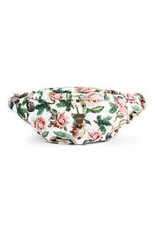 JOYRICH Angelic Rich floral bum bag