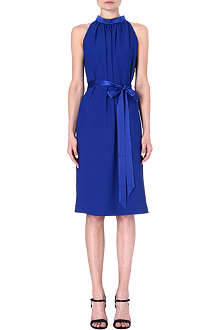 LADRESS Frida halterneck dress