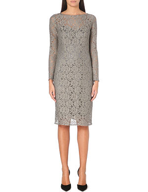 LADRESS Selma lace dress