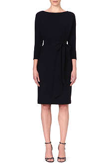 LADRESS Caroline dress