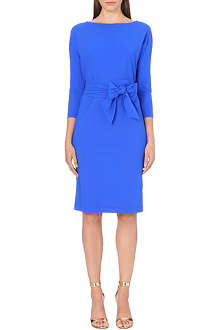 LADRESS Caroline sash dress