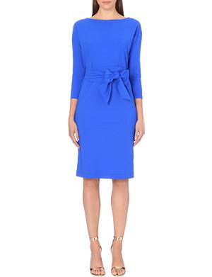 LADRESS Caroline sash dress