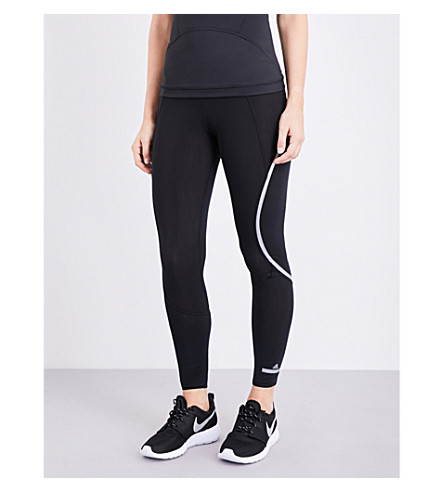 adidas leggings 146