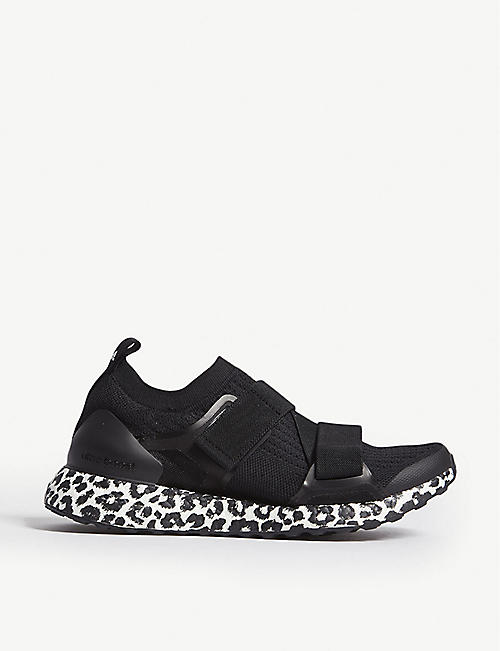 stella mccartney adidas trainers