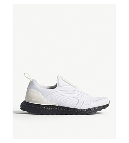 ADIDAS BY STELLA MCCARTNEY Ultraboost uncaged trainers (Chalk+wht+ft+wht+stone