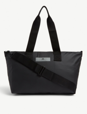 The Studio canvas bag