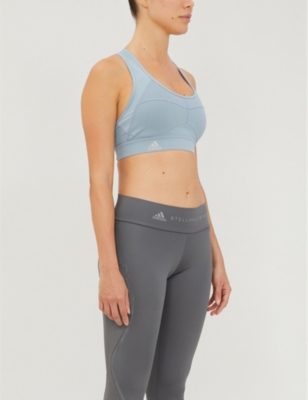 Performance Essentials sports bra