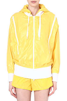 ADIDAS STELLA Run performance jacket