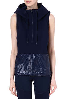 ADIDAS STELLA Run performance gilet