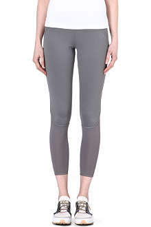 ADIDAS STELLA Run seven eighth leggings