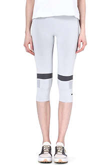 ADIDAS STELLA Essentials stretch leggings