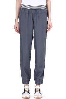 ADIDAS STELLA Jogging trousers