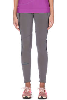 ADIDAS BY STELLA MCCARTNEY Run winter leggings