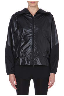 ADIDAS BY STELLA MCCARTNEY Performance running jacket